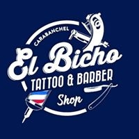 El Bicho Tattoo & Barber Shop