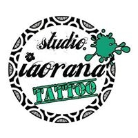 Laorana Tattoo Studio