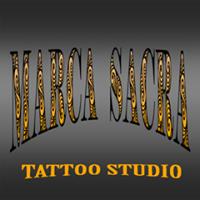 Marca Sacra Tattoo Studio