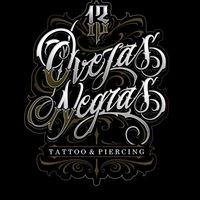 13 Ovejas Negras Tattoo & Piercing