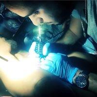 Sillom tattoos