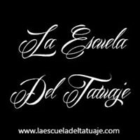 Escuela Del Tatuaje