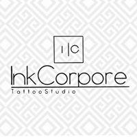 Ink Corpore Tattoo Studio