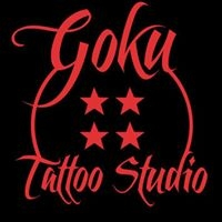 Goku Tattoo Studio