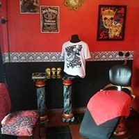 RocknRolla Tattoo Studio