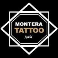 Montera Tattoo