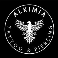 Alkimia Tattoo Madrid Central
