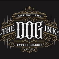 The Dog INK