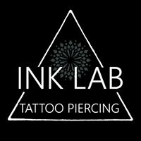 Ink Lab Tattoo & Piercing