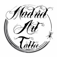 Madrid Art Tattoo