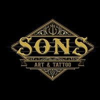 Sons Tattoo (tatuajes y piercing)