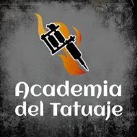 Academia Del Tatuaje