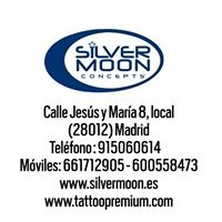 Silvermoon Concepts Spain