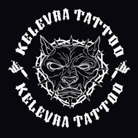Kelevra Tattoo Studio