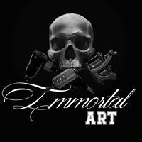 Immortal Art