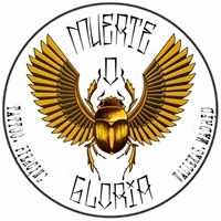 Muerte o Gloria Tattoo Studio