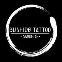 Bushido Tattoo Aranjuez