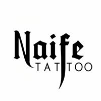 Naife Tattoo Studio