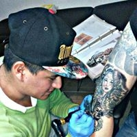 Suareztattoo Tatuajes y Piercing