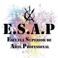 ESAP Madrid