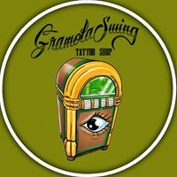 GramolaSwing