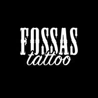 Fossas Tattoo