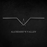 Alchemist s Valley