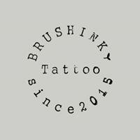 BrushInk Tattoo