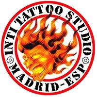 Inti Tattoo Studio