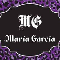 Eliminacion de Tatuajes Maria Garcia