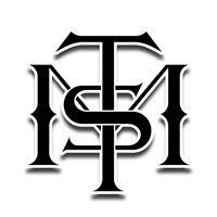 MST escuela profesional de tatuaje
