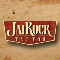 Jai Rock Tattoo