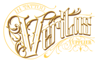 In Tattoo Veritas Supplier