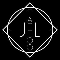 Jorge Lacera Tattoo