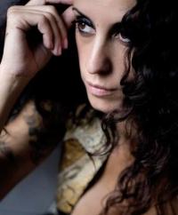 Laura Juan