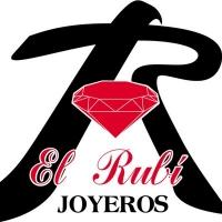 El Rubí Joyeros (Las Rosas)