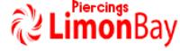 Piercing Limonbay