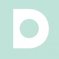 Dilataciones.com