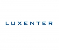 Luxenter (Salamanca)