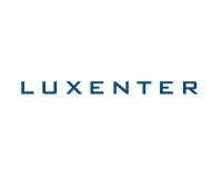 Luxenter (Moratalaz)