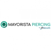 MayoristaPiercing.com